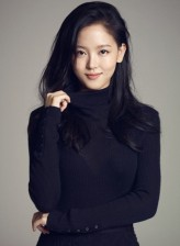 Kang Han-Na Oyuncuları