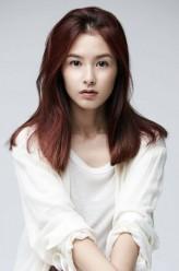 Kang Hye-jung profil resmi