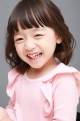 Kang Ji-Woo Oyuncuları