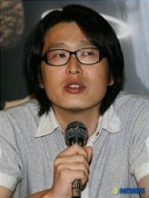 Kyung Hoon