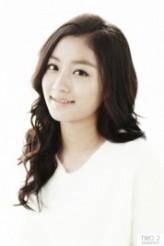 Kang Min-ah Oyuncuları