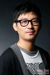 Kang Sin-cheol Oyuncuları