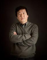 Kang Woo-suk profil resmi