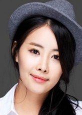 Kang Ye-won  Oyuncuları