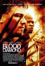 Kanlı Elmas (2006) afişi