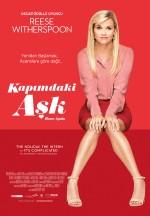 Kapımdaki Aşk (2017) afişi