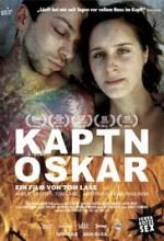 Kaptn Oskar (2013) afişi