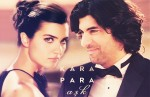 Kara Para Aşk Sezon 2 (2014) afişi