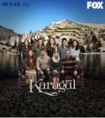 Karagül
