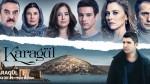 Karagül 4. Sezon (2015) afişi