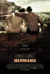 Kardeş (2010) afişi