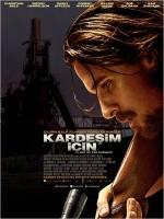 Kardeşim İçin (2013) afişi