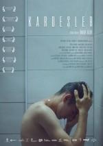 https://www.sinemalar.com/film/257670/kardesler-2018