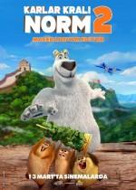 Karlar Kralı Norm 2