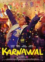 Karnawal