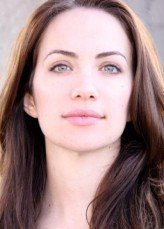 Kate Siegel profil resmi