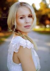 Katharine Horsman