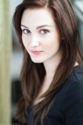 Katherine Barrell Oyuncuları