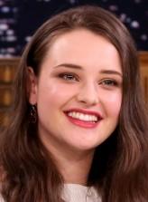 Katherine Langford profil resmi
