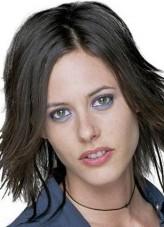 Katherine Moennig profil resmi
