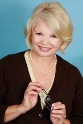 Kathy Garver Oyuncuları