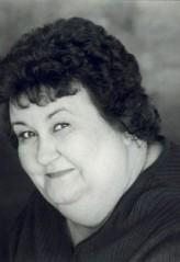 Kathy Lamkin Oyuncuları