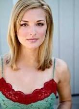 Katie Keene profil resmi