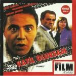 Katil Olursam (1999) afişi