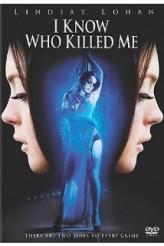 Katilimi Tanıyorum (2007) afişi