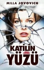 Katilin Yüzü (2011) afişi