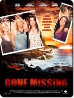 Kaybolup Gittiler (2013) afişi