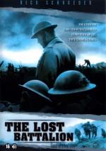 Kayıp Müfreze (2001) afişi