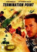 Kayıp Uçak (2007) afişi