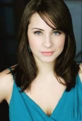 Kayle Blogna