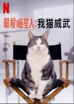 Kedi Aşkına