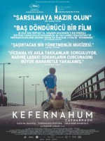 https://www.sinemalar.com/film/257121/cafarnaum