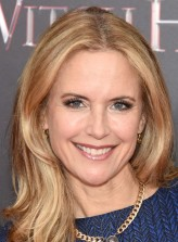 Kelly Preston profil resmi