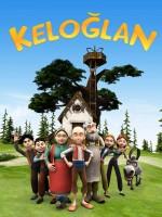 Keloğlan (2010) afişi