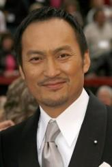Ken Watanabe Oyuncuları