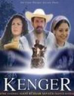Kenger (2005) afişi