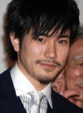 Ken'ichi Matsuyama Oyuncuları