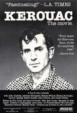 Kerouac, the Movie (1985) afişi