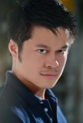 Kevin Tan profil resmi