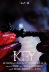 Key (2011) afişi