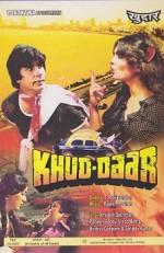 Khud-Daar