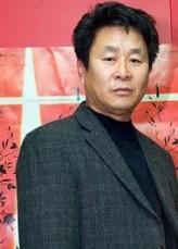 Ki Joo-bong Oyuncuları