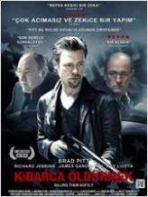 Kibarca Öldürmek (2012) afişi