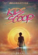 Kids Scoop