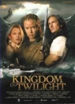 Kılıcın Gücü Yüzüğün Laneti (2004) afişi