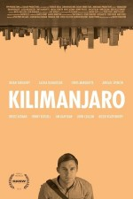 Kilimanjaro (2013) afişi